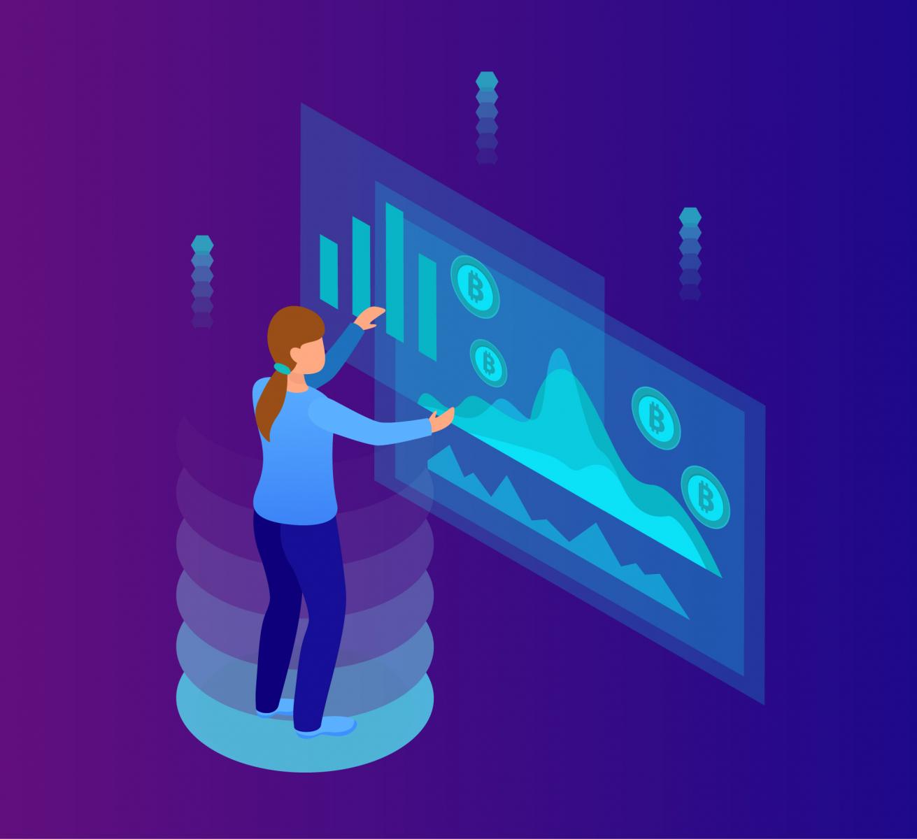 Международная научная конференция «Global Challenges of Digital Transformation of Markets-2021 (GDTM-2021)»