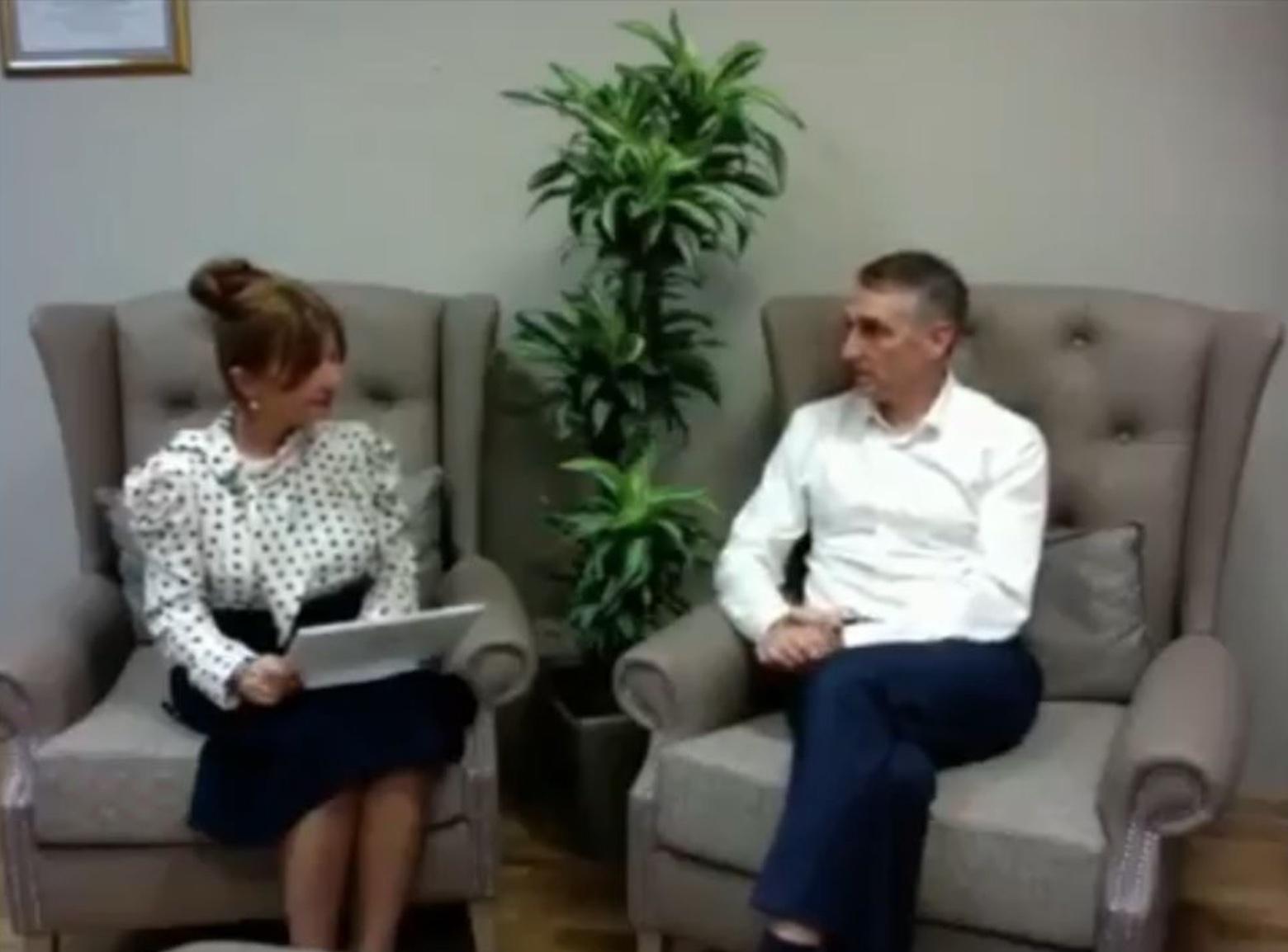 Стартовал VI Всероссийский Фестиваль энергосбережения и экологии ВместеЯрче
