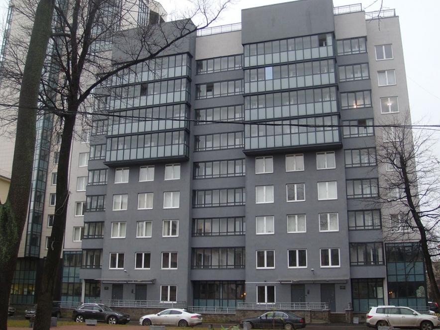 Списки на поселение в общежития Студенческого городка СПбПУ(продолжение)