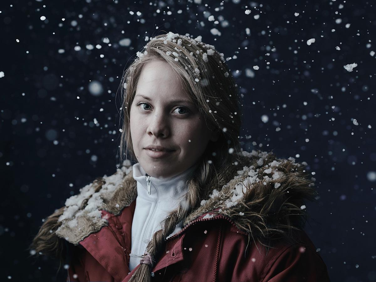 Магистр ВШТУБ Анастасия Басова станет участницей третьего Студенческого форума