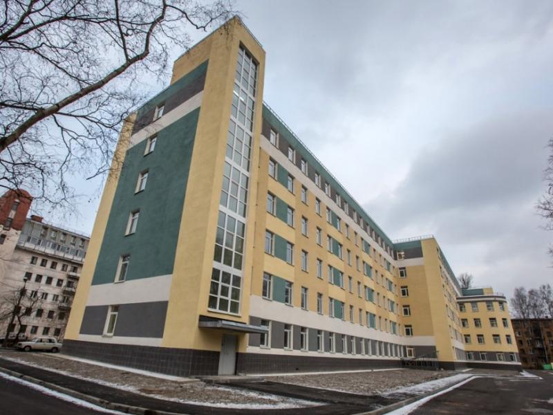 Инструкция по порядку поселения иногородних студентов первого курса в общежития